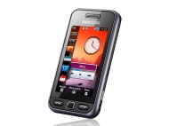 Samsung Star GT-S5230