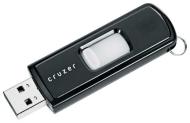 Sandisk SDCZ6-8192-E11 Cruzer Micro U3