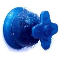 Shower Tap Radio [Toy]