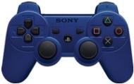 Sony PS3160GBBUNDLE