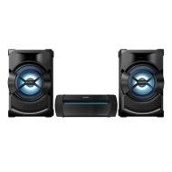 Sony Shake X1D