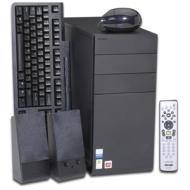 Sony VAIO RB54G Desktop Computer