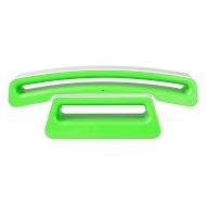 Swissvoice Epure / Epure Duo / Epure TAM Cordless Phone
