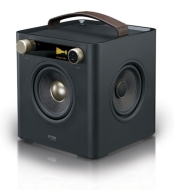 TDK 77000015410 Sound CUBE