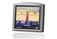 TomTom Go ONE GPS Receiver