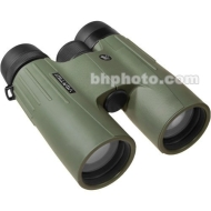 Vortex Optics 10 x 42 Razor Series Waterproof Roof Prism Binocular with 6.2 Degree Angle of View