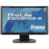 iiyama E2008HDS