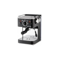 3 in 1 Dualit Espressivo Polished Coffee Machine