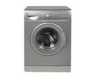 Beko WMA510