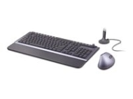 Belkin Wireless Bluetooth Keyboard & Mouse