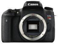 Canon EOS 760D / Rebel T6s / EOS 8000D