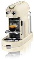 DéLonghi Nespresso EN450CW Maestria
