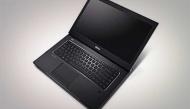 Dell Inspiron 1470