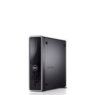 Dell Inspiron 580S Desktop Computer (Intel Pentium Dual Core G6950 500GB/6GB) (580SSAPPCOPY1)