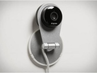 Dropcam HD Wi-Fi