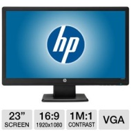 HP W2371b