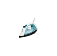 Hamilton Beach Easy Press 17420 Iron with Auto Shut-off