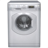 Hotpoint Ultima 1600 Spin Washing Machine