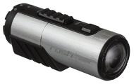 Kitvision RUSH Waterproof