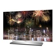 LG 55EM970V OLED TV