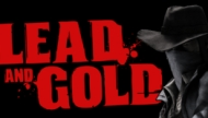 Lead & Gold: Gangs of the Wild West- PS3
