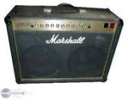 Marshall [JCM900 Series] 4501 JCM900 Dual Reverb [1990-1999]