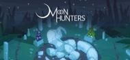 Moon Hunters (PC)