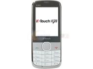 Motorola C201