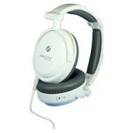 NC200w True Fidelity Foldable Active Noise Canceling Headphones