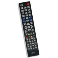 Replacement Remote Control for Panasonic TX-P42G20B