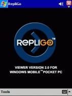 Repligo v2.0 Reviewed