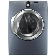 Samsung 7.3 cu. ft. Super Capacity Electric Dryer - DV219AE