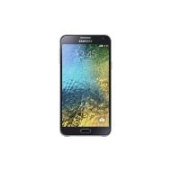 Samsung Galaxy E7 / Samsung Galaxy E7 SM-E700