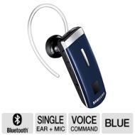 Samsung HM6450 Stereo Bluetooth Wireless Headset