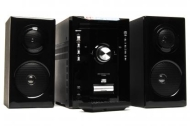 Sharp XL-UH2080H home audio set
