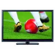 "Sony Bravia KDL-Z5800 Series LCD TV (40"", 46"", 52"")"