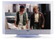 "Sony KZ-TS1 Series TV (32"", 42"")"