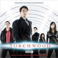 Torchwood - Original Television Soundtrack