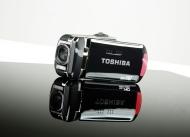 Toshiba Camileo SX900