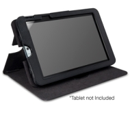 Toshiba PA3945U-1EAB Tablet Portfolio Case for Toshiba 10 Thrive Tablet PC Series New