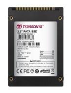 """Transcend 2.5"""" PATA SSD 128GB"""