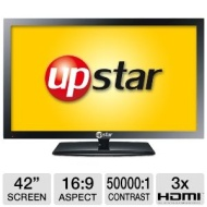 Upstar USA Inc. U01-4200
