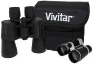 Vivitar 4 X 30 Theatre