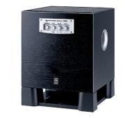 Yamaha YST-SW 215