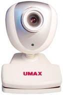 UMAX AstraPix PC200