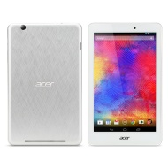 Acer ICONIA Tab 8 A1-850