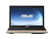 Asus K55A-DS51
