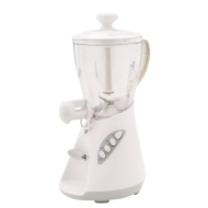 Back to Basics AutoServe Smoothie Maker