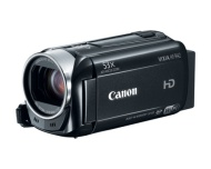 Canon 8152B005