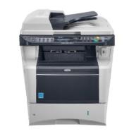 Kyocera FS 3040 MFP PLUS